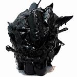 IMG_6237-compressor