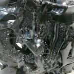 IMG_6243-compressor
