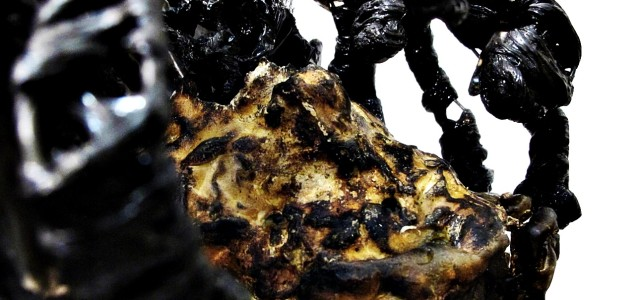 IMG_8893_burned